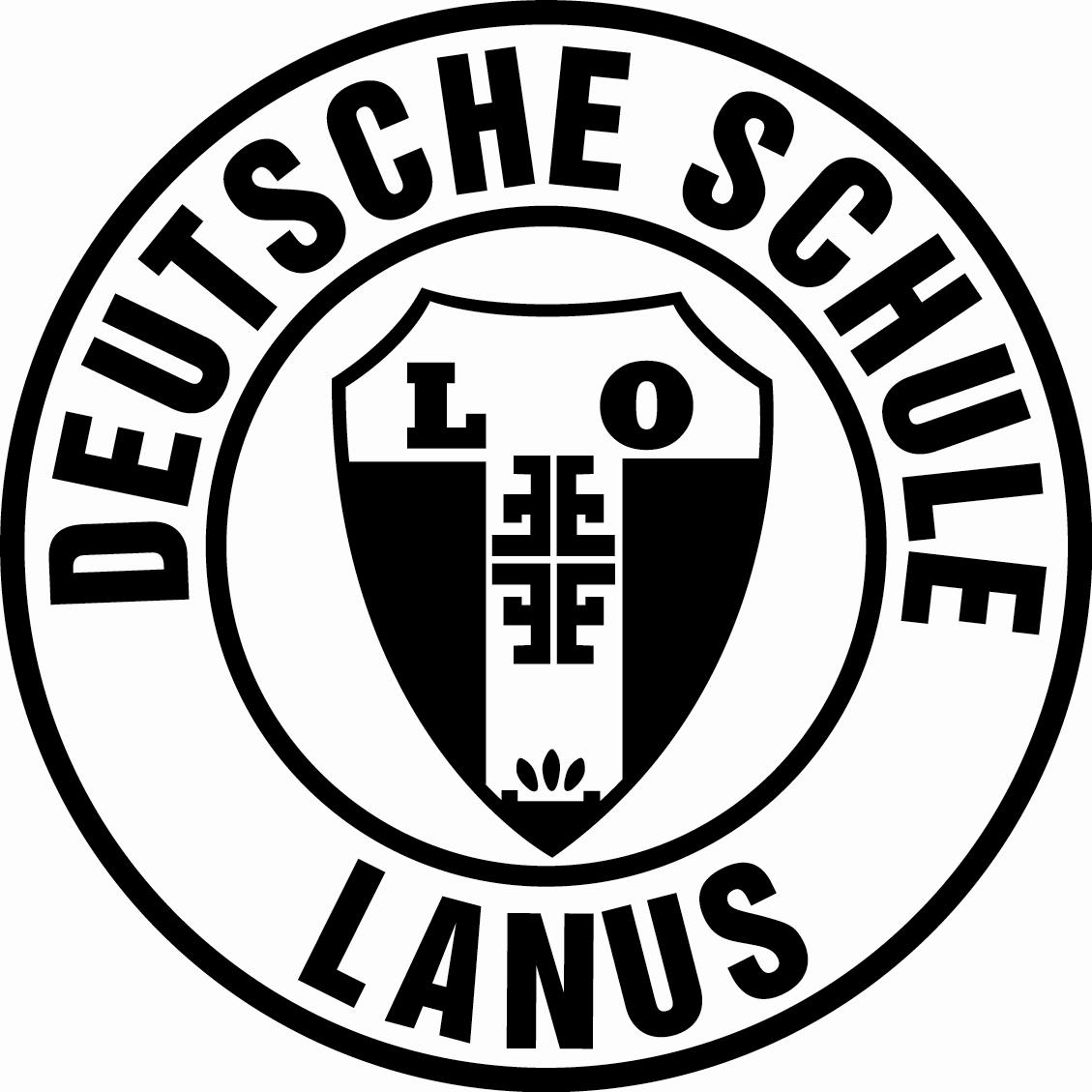 Colegio Alemán de Lanús